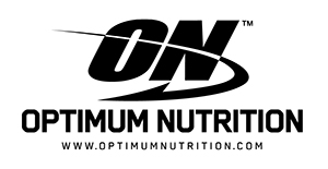 Optimum Sport Nutrition