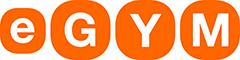 eGYM_Logo_60px